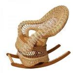 Эксплуатация и уход за плетеной мебелью из ротанга